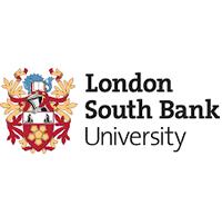 london-southbank