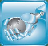 AMSE JMR logo