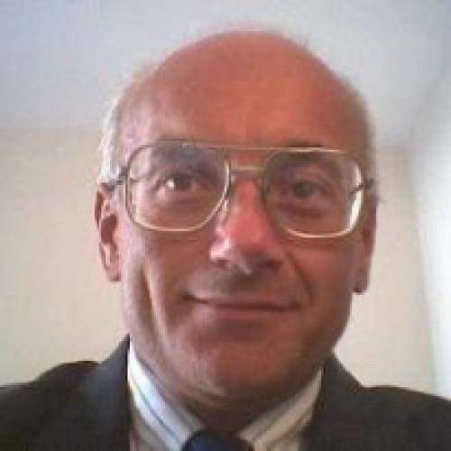 Raffaele_Di_Gregorio