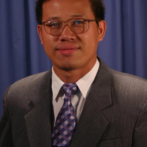 James-Yang1